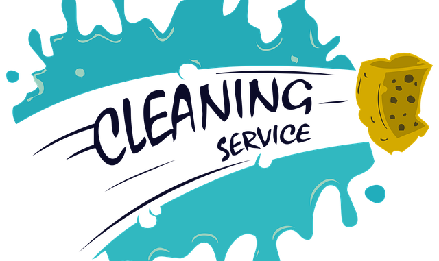service nettoyage